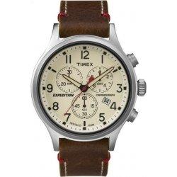 Timex TW4B04300 od 2 290 Kč - Heureka.cz 2e067c459c
