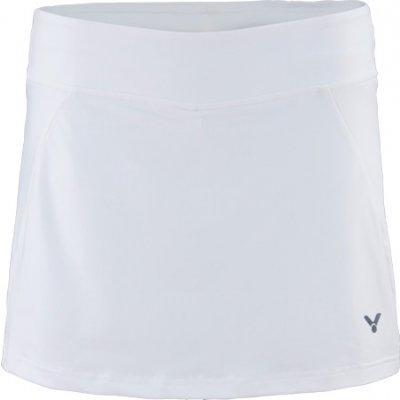 Victoria's Secret sukně Victor 4188 white