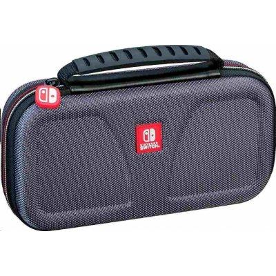 Nintendo NLS140Z case Nintendo Switch Lite
