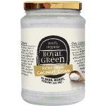 Royal Green Extra panenský BIO kokosový olej 1400 ml