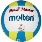 Molten Beach Master
