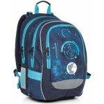 Topgal batoh Chilli CHI 799 D modrá