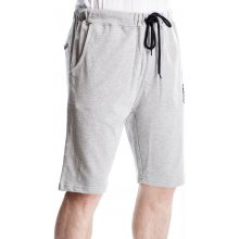 MEATFLY CUSHY 16 SWEAT SHORTS