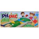 Simba Games & More Pitpat Minigolf