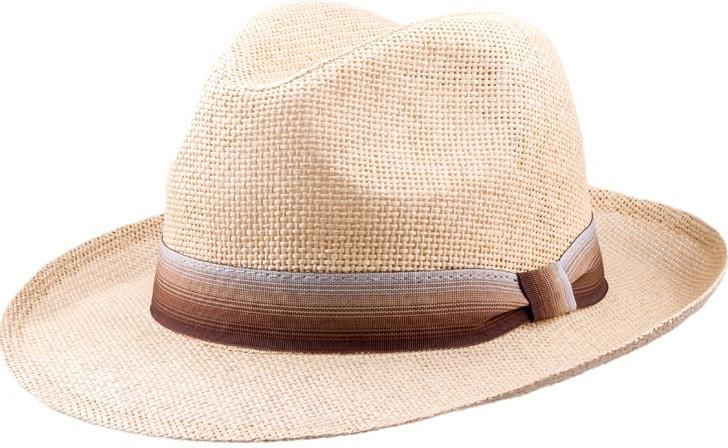 d53d8283ce4 Assante Béžový pánský letní klobouk 80004 od 437 Kč - Heureka.cz