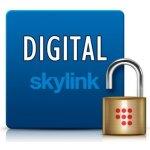 Skylink Servisní poplatek 2 roky
