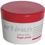 Artégo Finger Prints pro lesklý efekt 75 ml