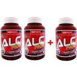 XXtreme Nutrition ALC Acetyl L-Carnitine 120 tablet