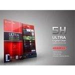 X-One 5H Ultra Crystal Ochranná folie pro Sony Xperia Z3 (D6603) (8592118811644)