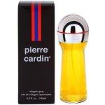 Pierre Cardin Pour Monsieur kolínská voda pánská 238 ml
