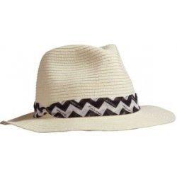 237a87f564f Calvin Klein Slaměný klobouk K9WK001070-PC1 S alternativy - Heureka.cz