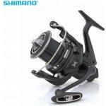 Shimano Ultegra 5500 X-TD