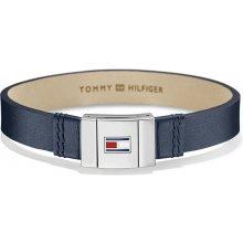 Tommy Hilfiger náramek 2700948