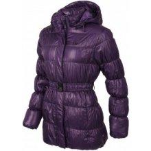Krátký dámský kabát MIA