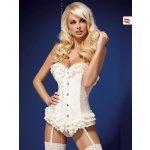 Baletti corset dámský korzet