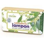Naturinka Eukalyptový šampon 110 g