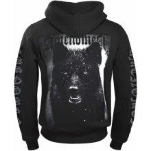 AMENOMEN BLACK WOLF OMEN024CR