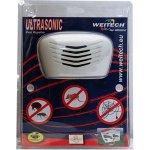 Weitech WK 0220 - odpuzovač myší
