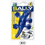 Power Air Sally Blue Ocean