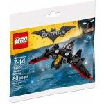 Lego 30524 The Mini Batwing polybag