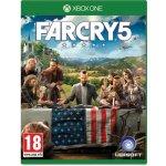 Far Cry 5 (ProGaming Shop Edition)