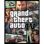 GTA 4 Complete