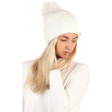 627e9902221 Zimní čepice dámské