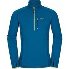 Zajo Arlberg Pull Morrocan Blue