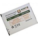 Baterie Aligator BLA0252 2000mAh - neoriginální