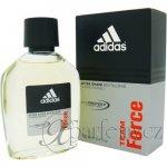 Adidas Team Force voda po holení 50 ml