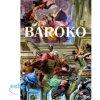Slovart Baroko - Barbara Borngässer