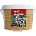 Nutri Horse chondro 3kg
