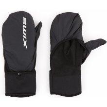 f9880fbf1c8 Zimní rukavice palčáky