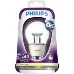 Massive LED 40W E27 Teplá bílá 230V A60 CL Dim/4