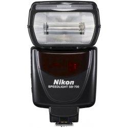 Nikon SB-700