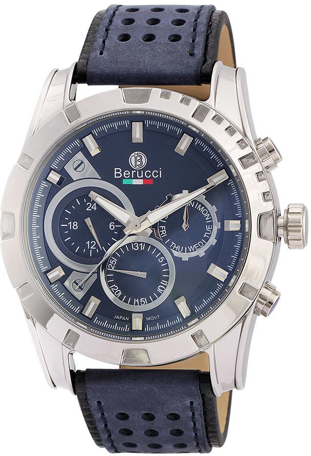 Berucci 1-011259E-B0004 alternativy - Heureka.cz 40f851817c5