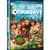 CROODSOVI - Blu-ray 3D + 2D + DVD