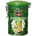 Mabroc čaj Graviola Soursop 125 g