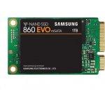 Samsung 860 EVO 1TB, MZ-M6E1T0BW