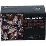 Vintage Teas Čistý černý čaj Pure Black Tea 30 x 2 g