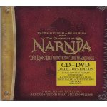 Ost: Narnia Special Edition CD