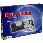 Philos Rummikub Classic