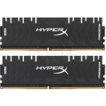 Kingston HyperX Predator DDR4 16GB (2x8GB) 3200MHz CL16 HX432C16PB3K2/16