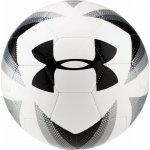 Under Armour Desafio 395 Soccer