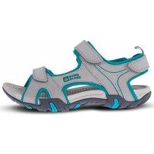 NORDBLANC NBSS68 BMO Slack outdoorové sandály