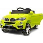 Beneo detské elektrické autíčko BMW