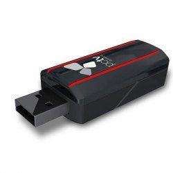 Pinnacle PCTV Nano Stick T2 290e