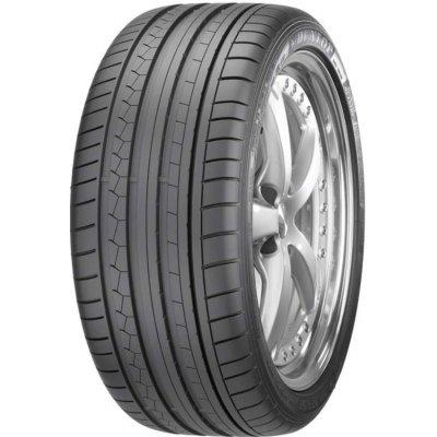Dunlop SP MAXX GT 325/30 R21 108Y