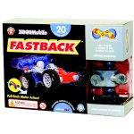 ZOOB Fastback 20