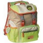 Sigikid batoh pro školáky Forest Grizzly XL